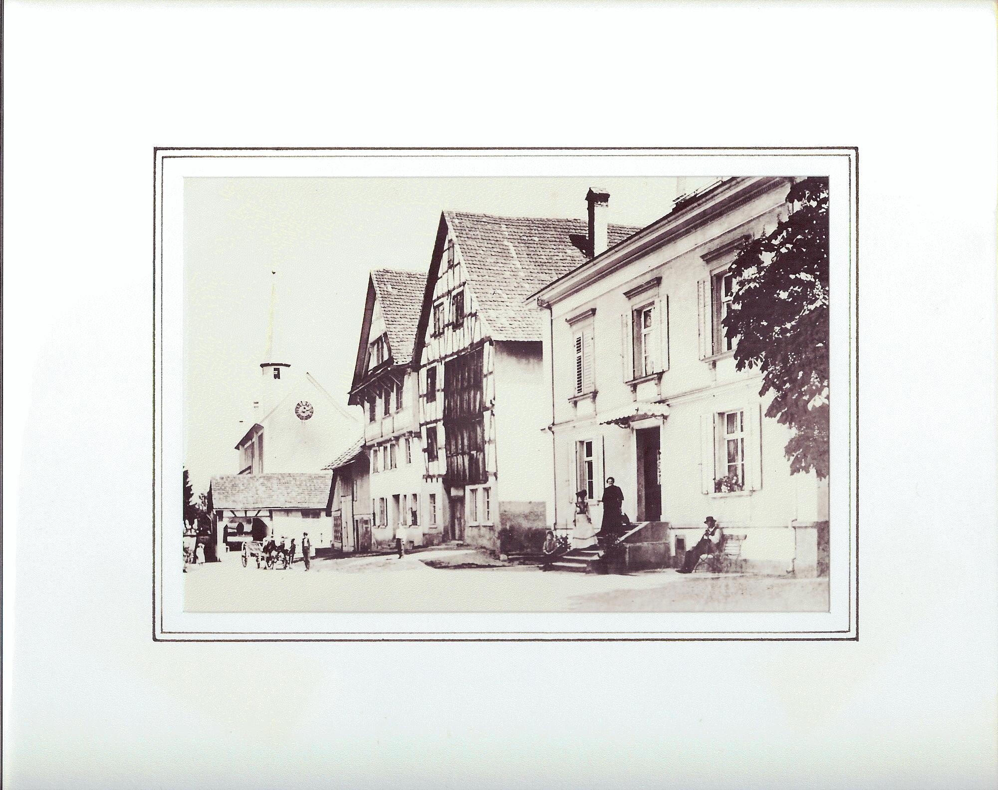 alte-dorfansicht-pfyn-weber-stadtli.jpg