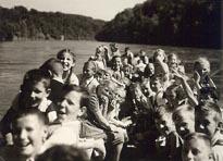 bootsfahrt-1951-12-juli.jpg
