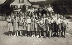 in-eschenz-beim-dursthalt-12-juli-1951.jpg