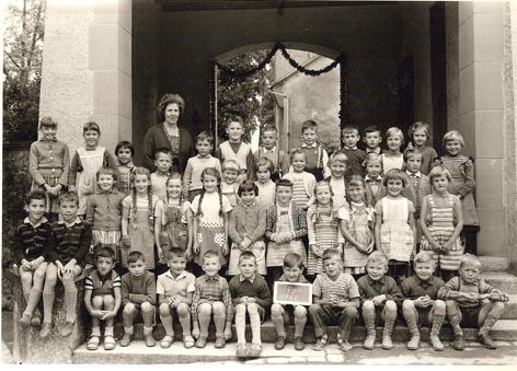 schule-1962.jpg