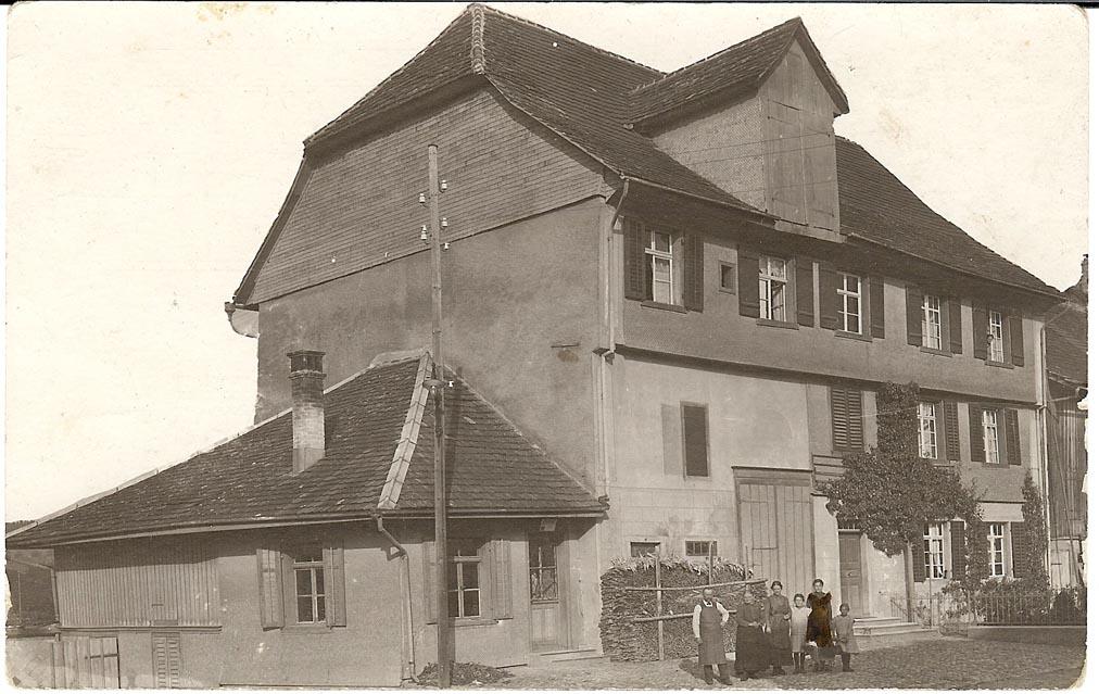 stadtli-pfyn-1917-bis-20.jpg