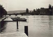 stein-am-rhein-unser-schiff-in-sicht-12-juli-1951.jpg