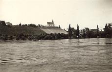 wandertag-rheinabwarts-12-juli-1951.jpg