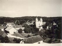 wundervolle-fahrt-rheinabwarts-das-boot-ist-besetzt-juli-1950.jpg