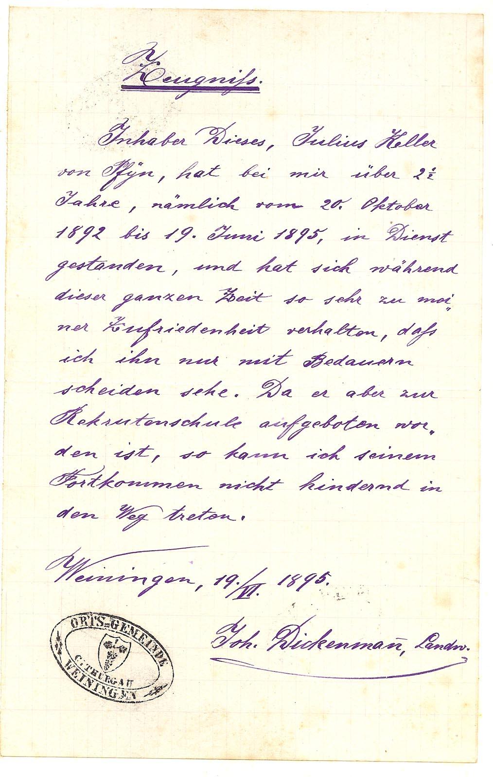 zeugnis-von-julius-keller-weinigen-1895.jpg