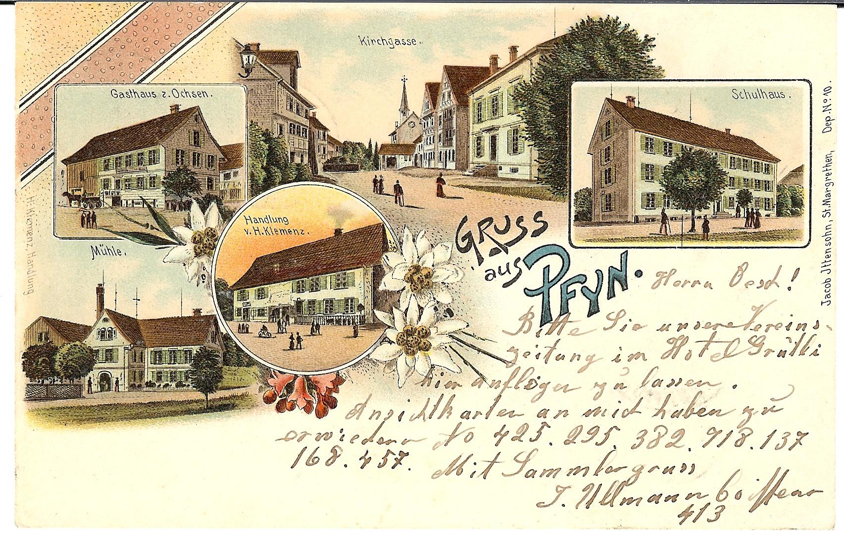 gruss-aus-pfin-1900.jpg