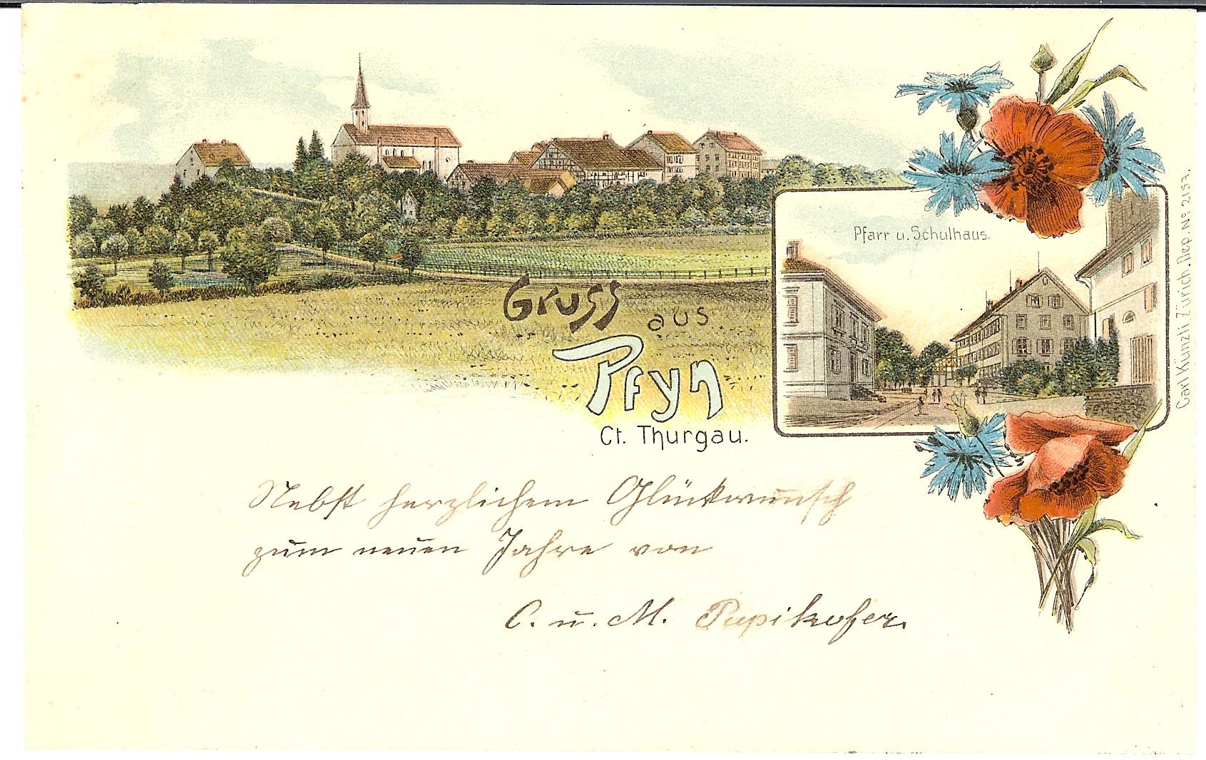 gruss-aus-pfyn-ct-tg-31-iix-99-k-5.jpg