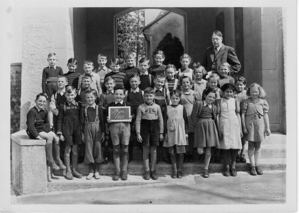 klassenbild1951.jpg