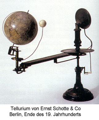 tellurium.jpg