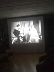 Historienfilmmarathon