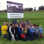 kidswest und kidsost in Pfyn